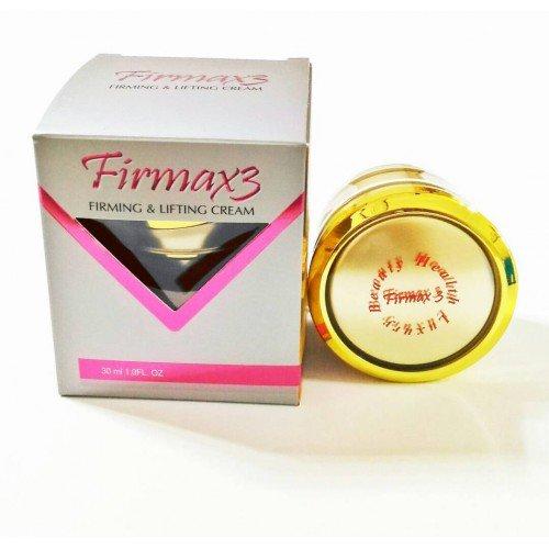 Firmax3 - trẻ đẹp làn da, tăng cường sức khỏe