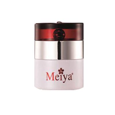 Kem dưỡng trắng da, trị nám ban đêm Meiya Night Cream