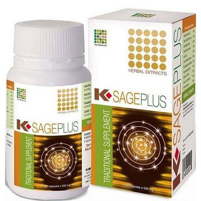 k-sageplus