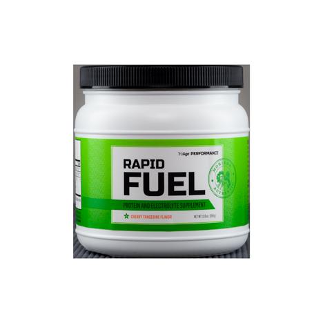Thực phẩm chức năng TrūAge Performance Rapid Fuel