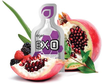 Agel EXO Siêu chất chống lão hóa