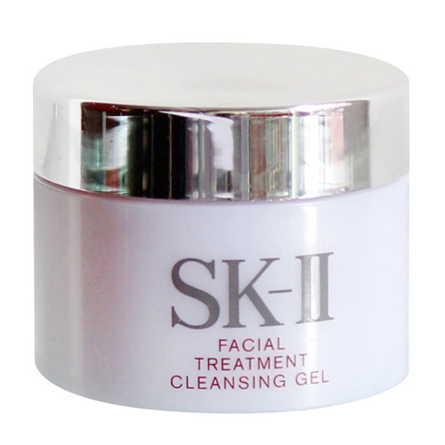 Kem Massage SK-II Facial Treatment Massage Cream