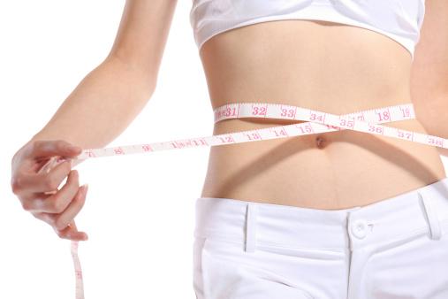 Top 7 cách giảm cân nhanh hiệu quả nhất không cần nhịn ăn và tập luyện