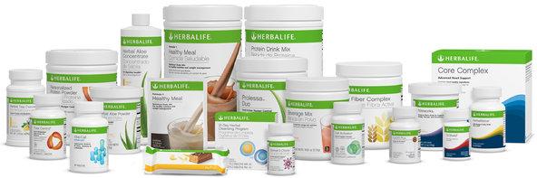 Kết quả hình ảnh cho sản phẩm herbalife
