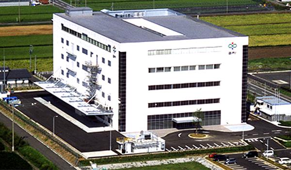 Nhà máy sản xuất sản phẩm lactoferrin Gx