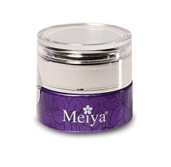 Kem dưỡng trắng da ban ngày Meiya Day Cream màu tím
