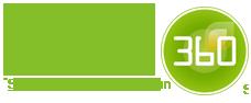 logo thực phẩm chức năng