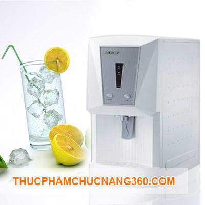 Máy lọc nước elken - Bio Pure K-series