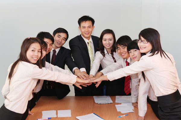 Tuyển Nữ Cộng tác viên viết bài Seo và quảng cáo sản phẩm