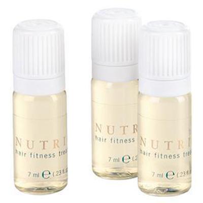Nutriol Hair Fitness Treatment thuốc mọc tóc, trị rụng tóc