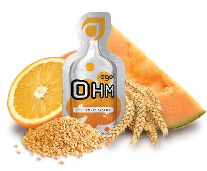 Agel OHM nguồn năng lượng vượt trội giúp chăm sóc sức khỏe toàn diện
