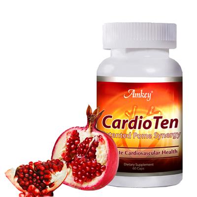 Amkey CardioTen