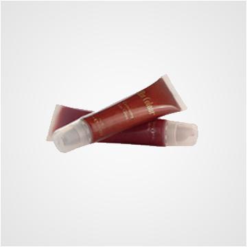 Nuskin Colour® Contouring Lip Gloss - Cho đôi môi căng mọng trong 28 ngày