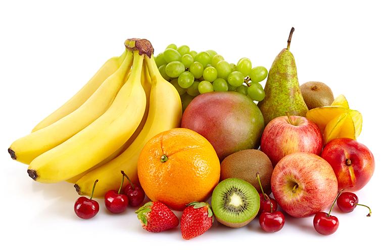 Ăn trái cây gì để giảm cân hiệu quả?
